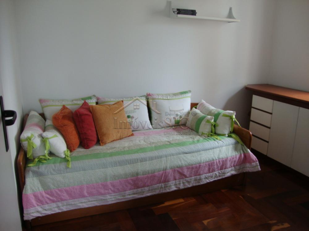 Alugar Apartamentos / Padrão em São José dos Campos R$ 2.500,00 - Foto 7