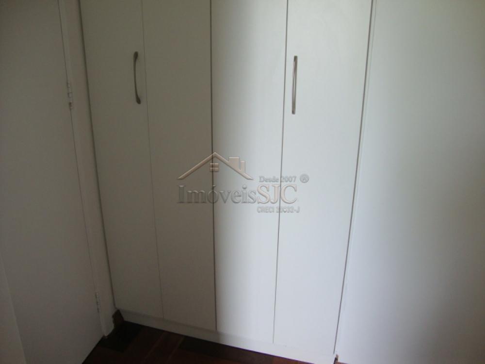 Alugar Apartamentos / Padrão em São José dos Campos R$ 2.500,00 - Foto 12
