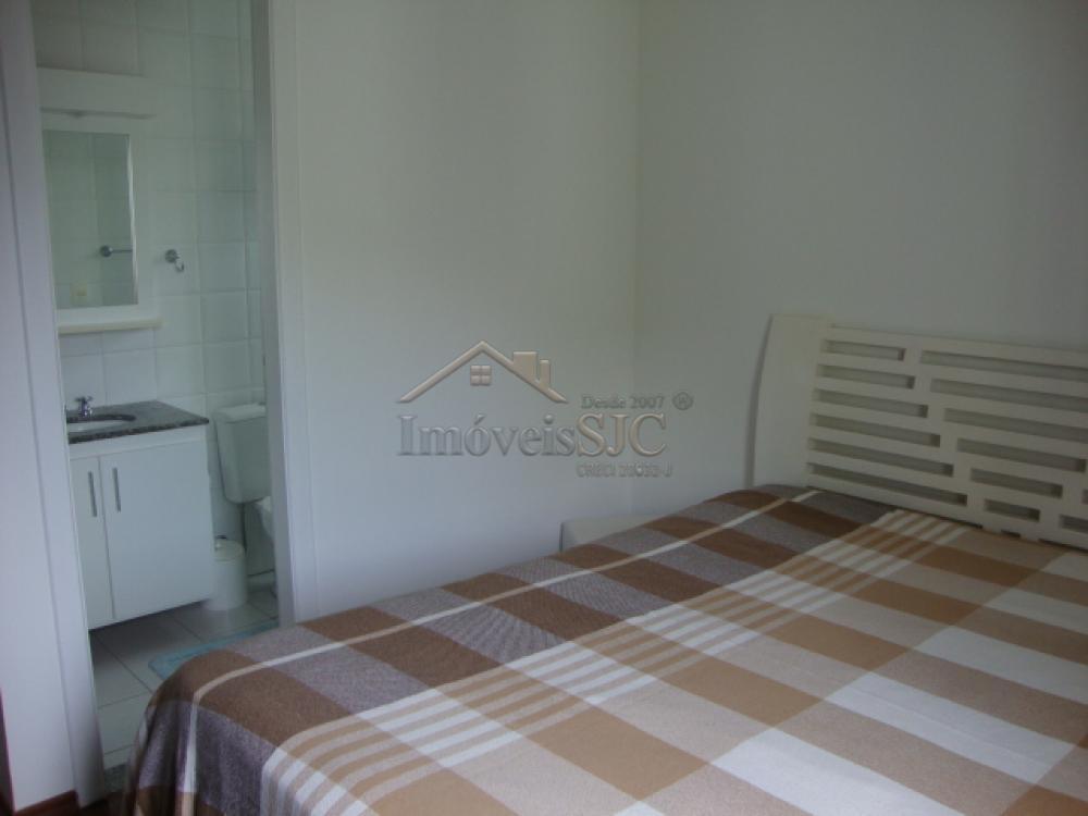 Alugar Apartamentos / Padrão em São José dos Campos R$ 2.500,00 - Foto 9