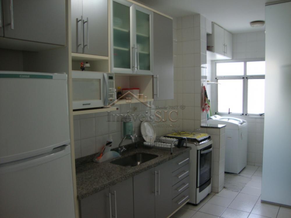 Alugar Apartamentos / Padrão em São José dos Campos R$ 2.500,00 - Foto 15