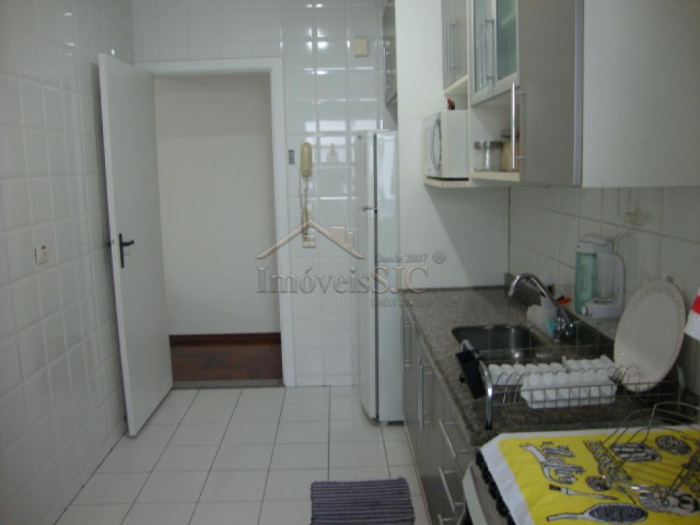 Alugar Apartamentos / Padrão em São José dos Campos R$ 2.500,00 - Foto 16