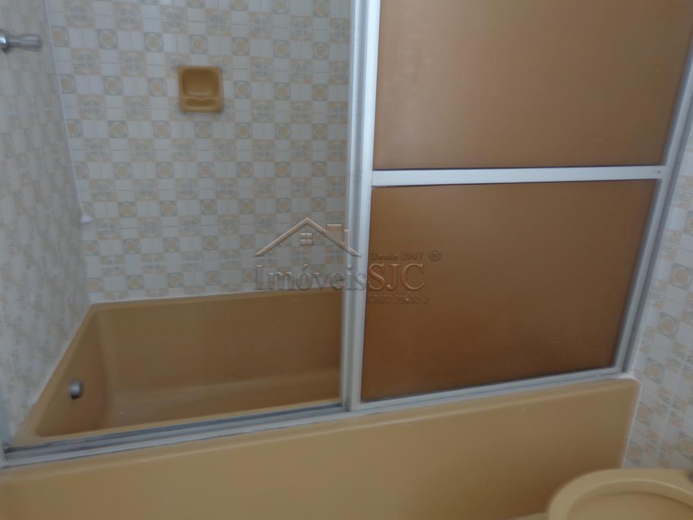 Comprar Apartamentos / Padrão em São José dos Campos apenas R$ 400.000,00 - Foto 20