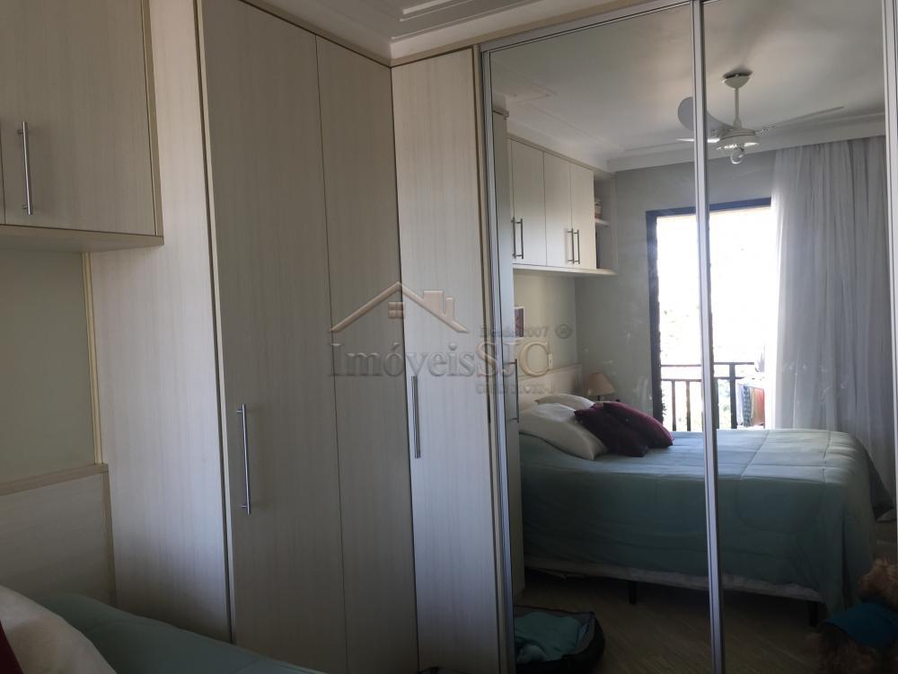Comprar Apartamentos / Padrão em São José dos Campos apenas R$ 800.000,00 - Foto 14