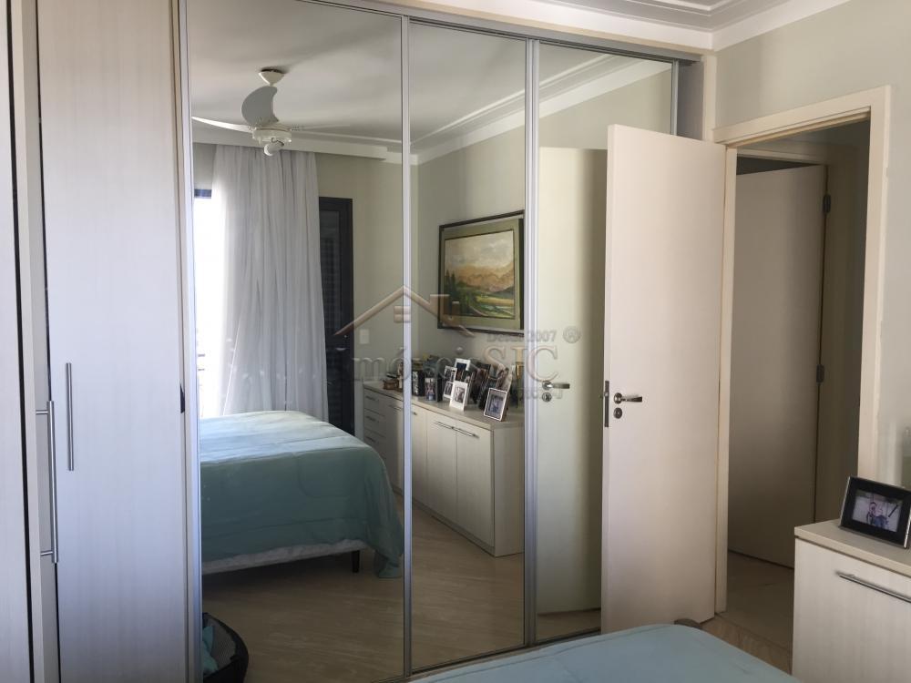 Comprar Apartamentos / Padrão em São José dos Campos apenas R$ 800.000,00 - Foto 15