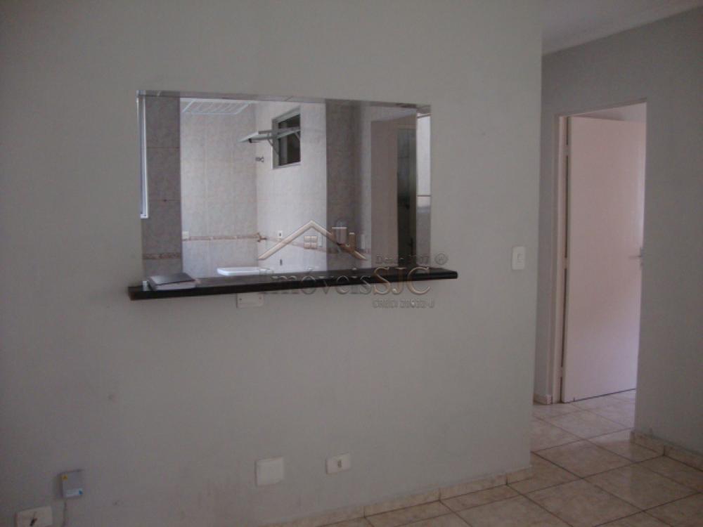 Comprar Apartamentos / Padrão em São José dos Campos apenas R$ 149.000,00 - Foto 1