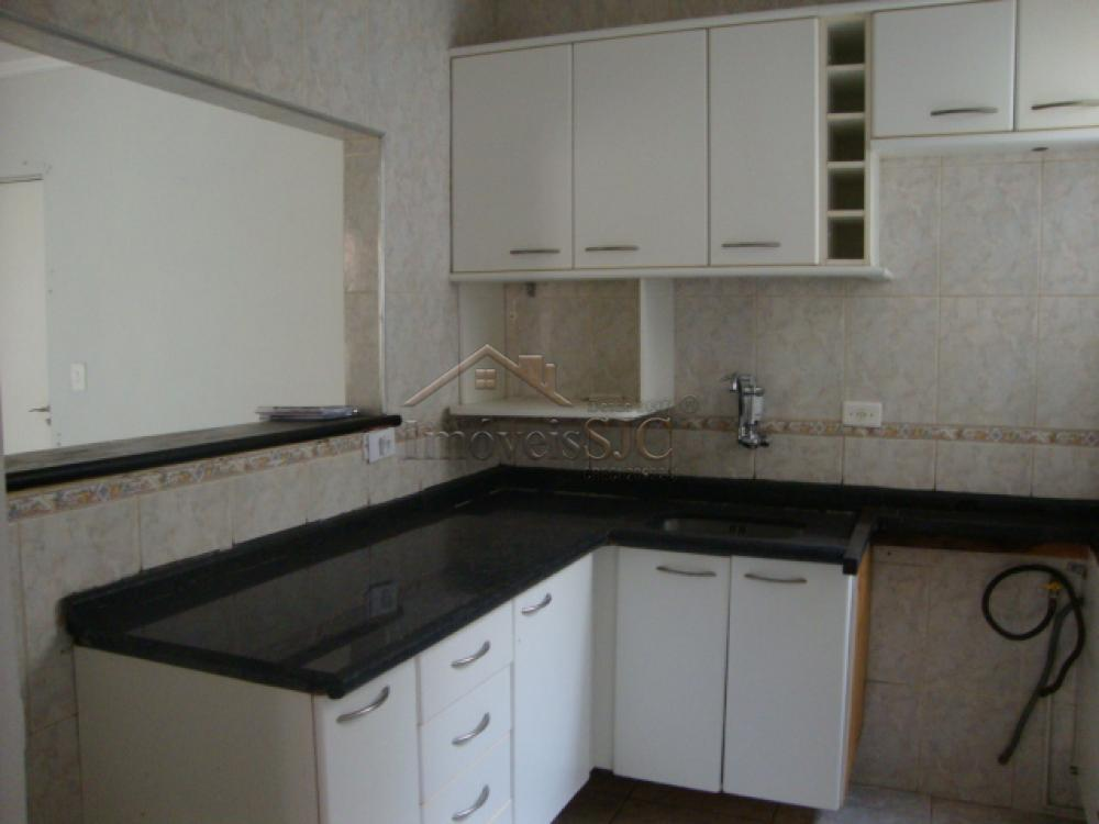 Comprar Apartamentos / Padrão em São José dos Campos apenas R$ 149.000,00 - Foto 4
