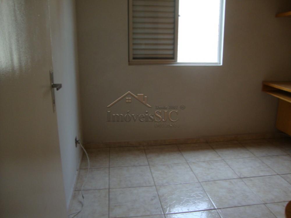 Comprar Apartamentos / Padrão em São José dos Campos apenas R$ 149.000,00 - Foto 6