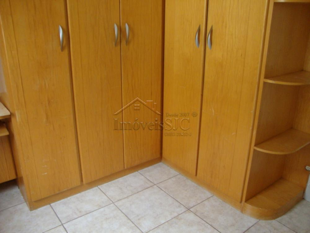 Comprar Apartamentos / Padrão em São José dos Campos apenas R$ 149.000,00 - Foto 7