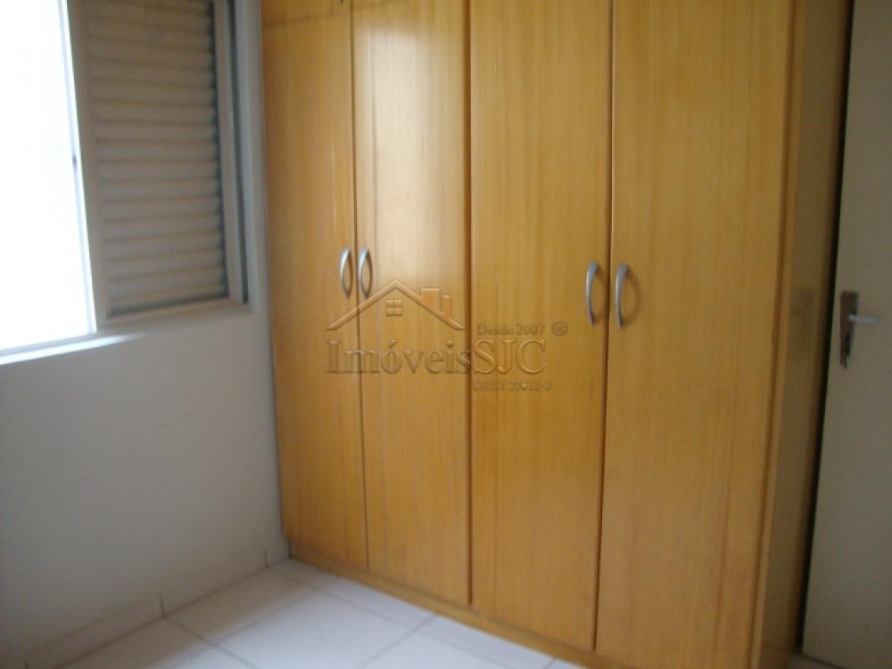 Comprar Apartamentos / Padrão em São José dos Campos apenas R$ 149.000,00 - Foto 9