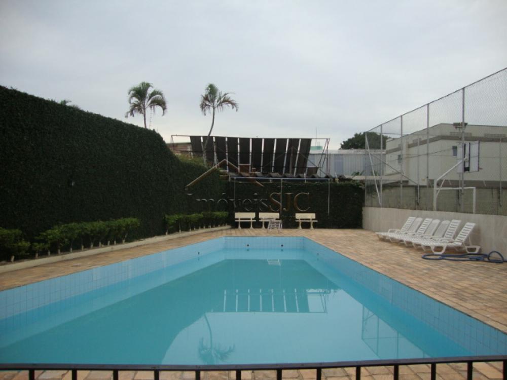 Comprar Apartamentos / Padrão em São José dos Campos apenas R$ 149.000,00 - Foto 15