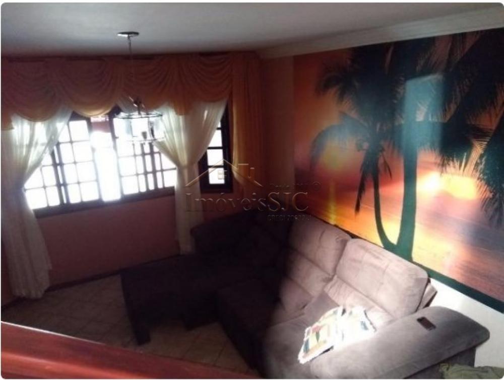 Comprar Casas / Padrão em São José dos Campos apenas R$ 500.000,00 - Foto 2