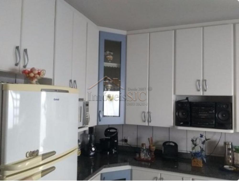 Comprar Casas / Padrão em São José dos Campos apenas R$ 500.000,00 - Foto 3