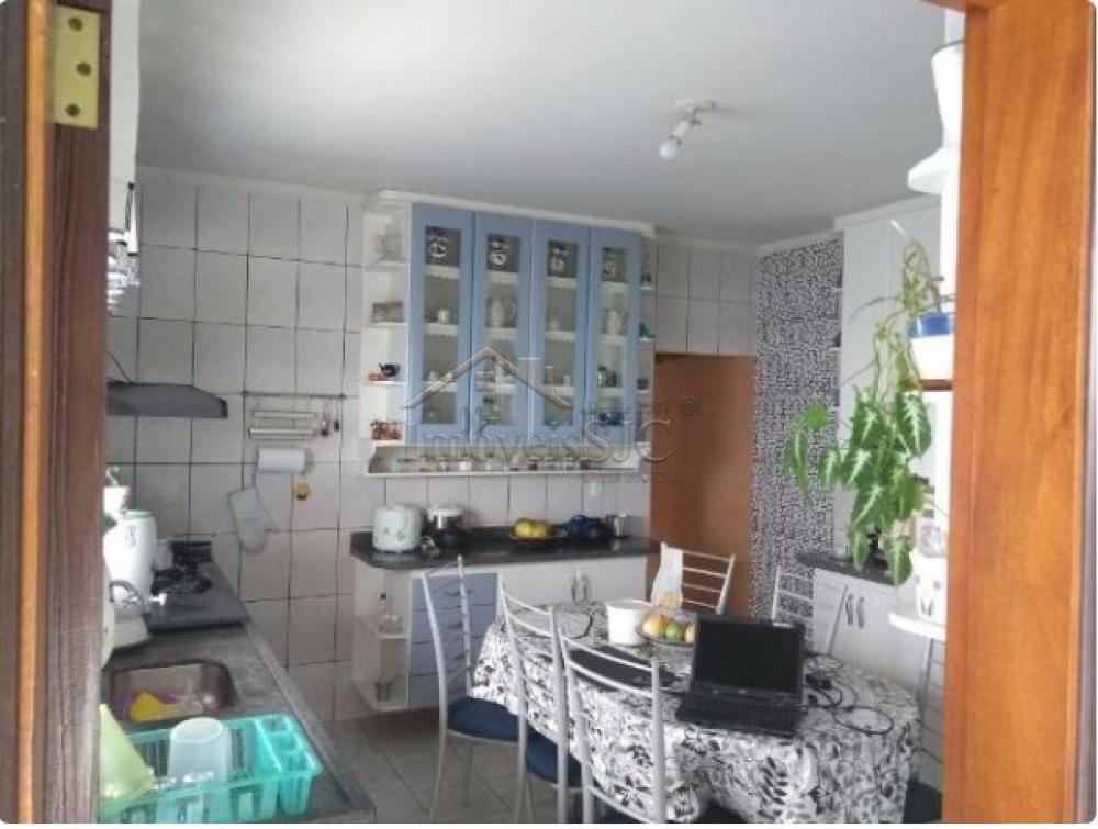 Comprar Casas / Padrão em São José dos Campos apenas R$ 500.000,00 - Foto 4