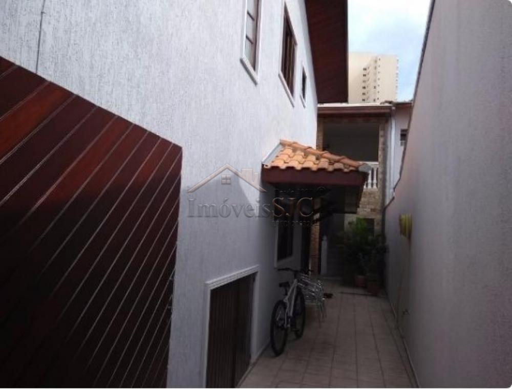 Comprar Casas / Padrão em São José dos Campos apenas R$ 500.000,00 - Foto 9
