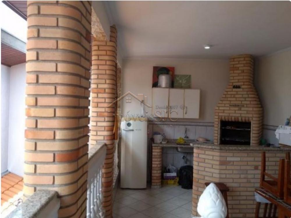 Comprar Casas / Padrão em São José dos Campos apenas R$ 500.000,00 - Foto 10