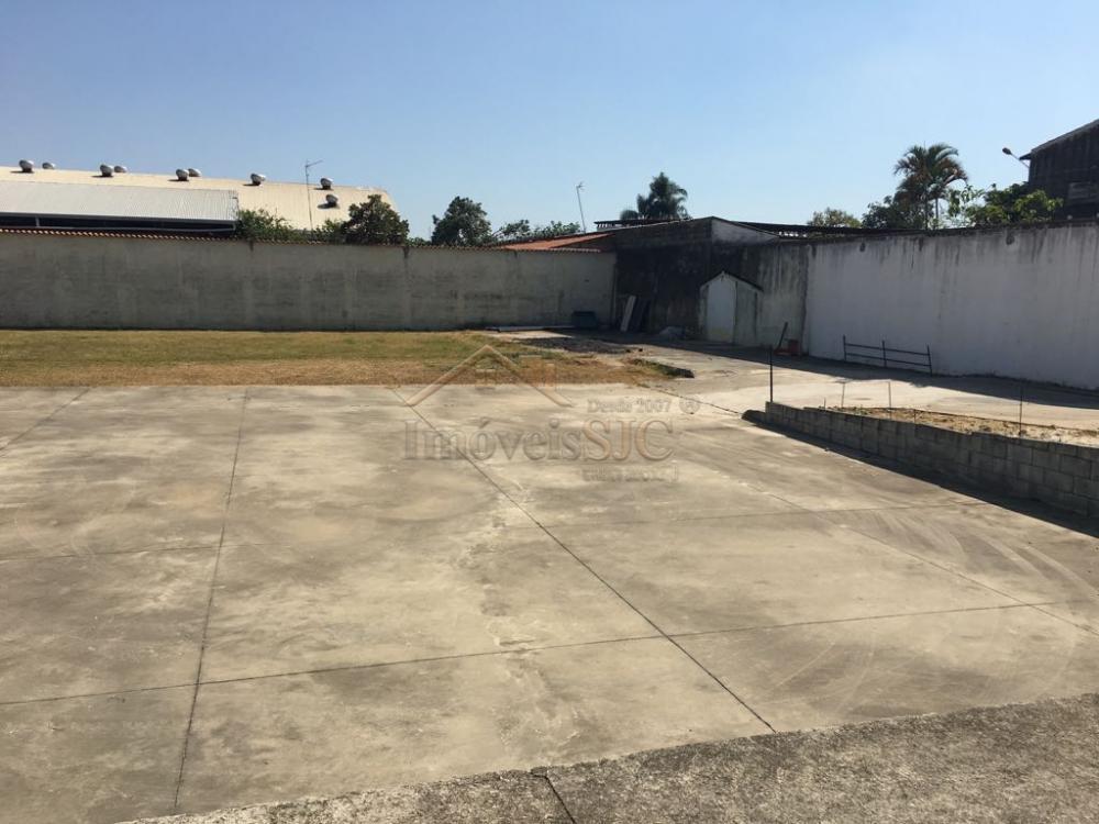 Alugar Comerciais / Galpão em São José dos Campos apenas R$ 17.000,00 - Foto 3
