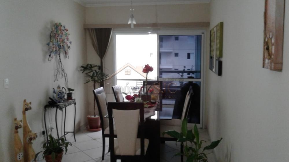 Comprar Apartamentos / Padrão em São José dos Campos apenas R$ 500.000,00 - Foto 1