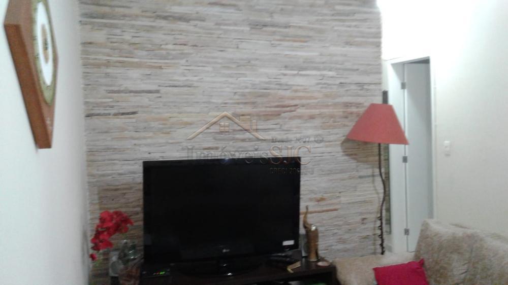 Comprar Apartamentos / Padrão em São José dos Campos apenas R$ 500.000,00 - Foto 2