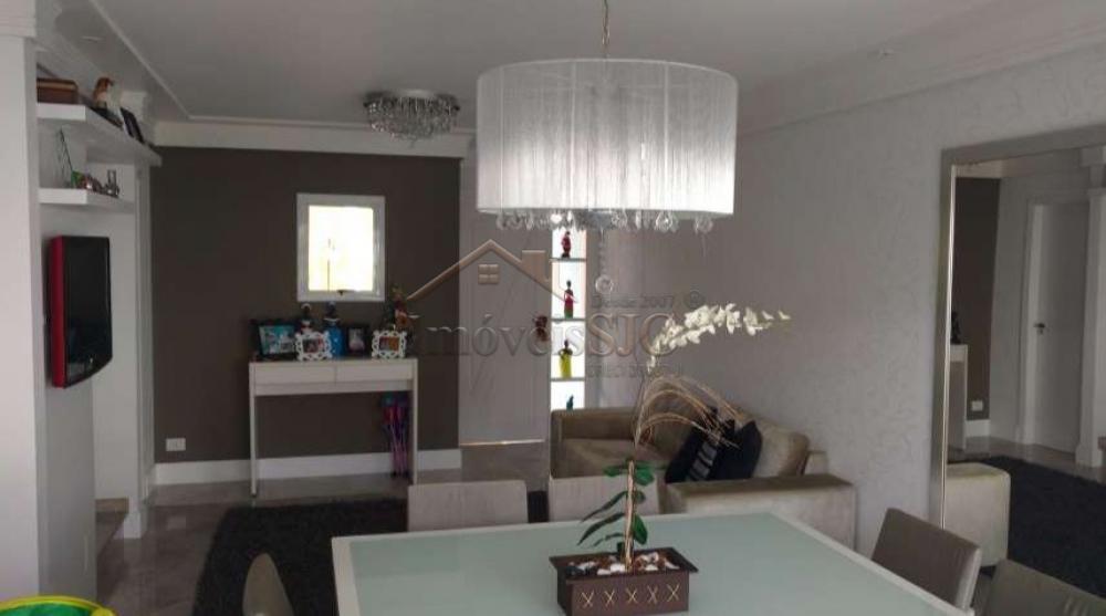 Comprar Casas / Condomínio em São José dos Campos apenas R$ 540.000,00 - Foto 3