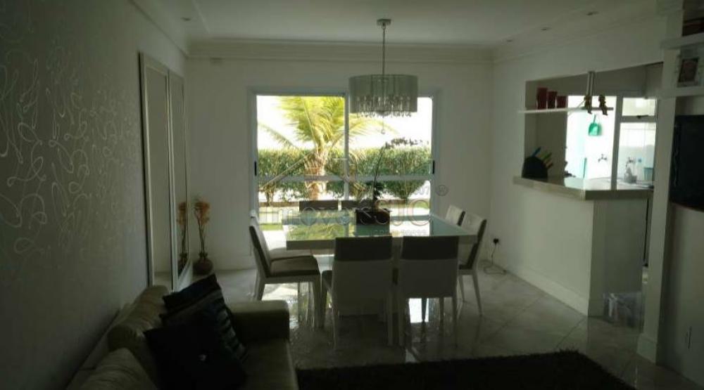 Comprar Casas / Condomínio em São José dos Campos apenas R$ 540.000,00 - Foto 4