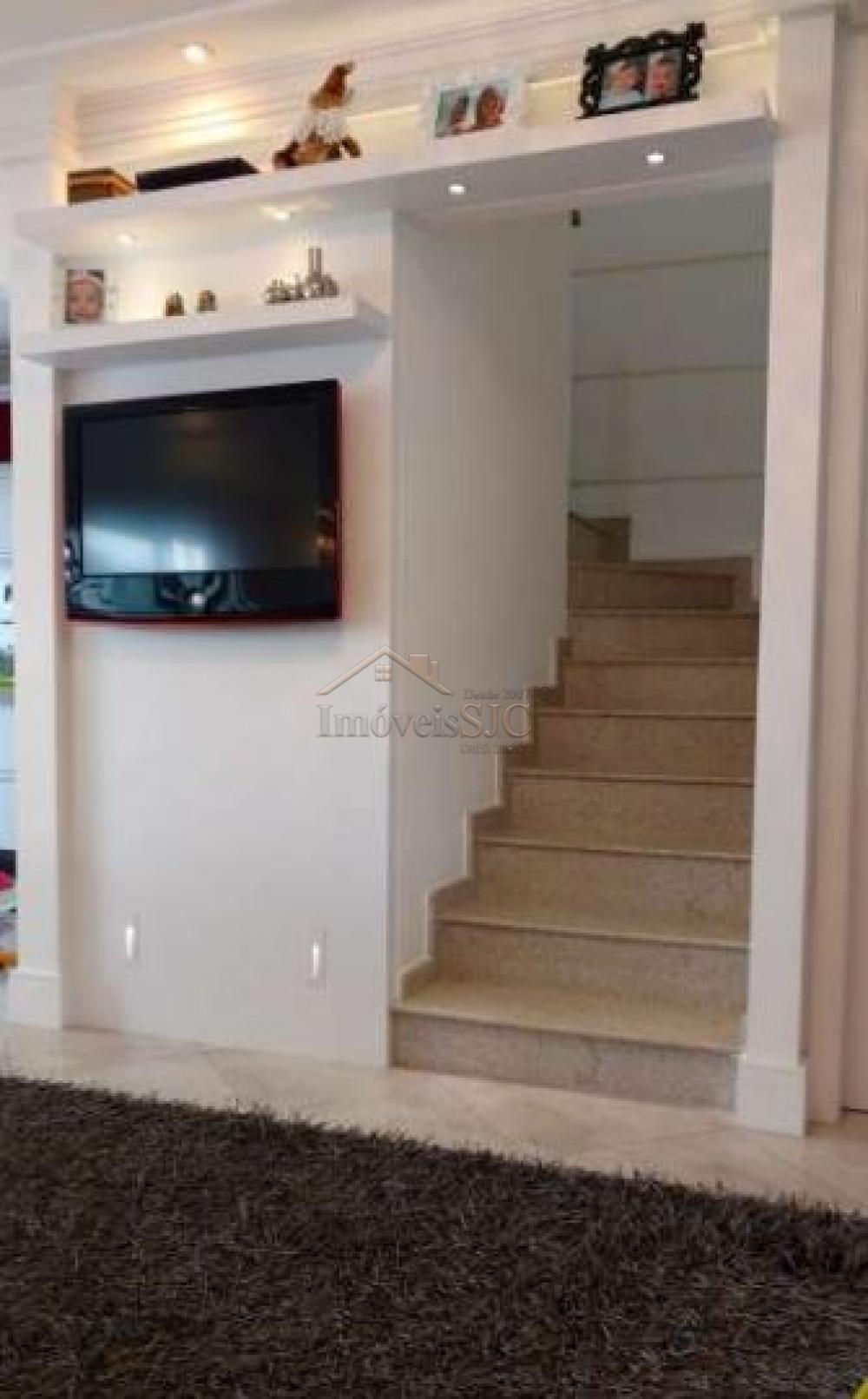 Comprar Casas / Condomínio em São José dos Campos apenas R$ 540.000,00 - Foto 15