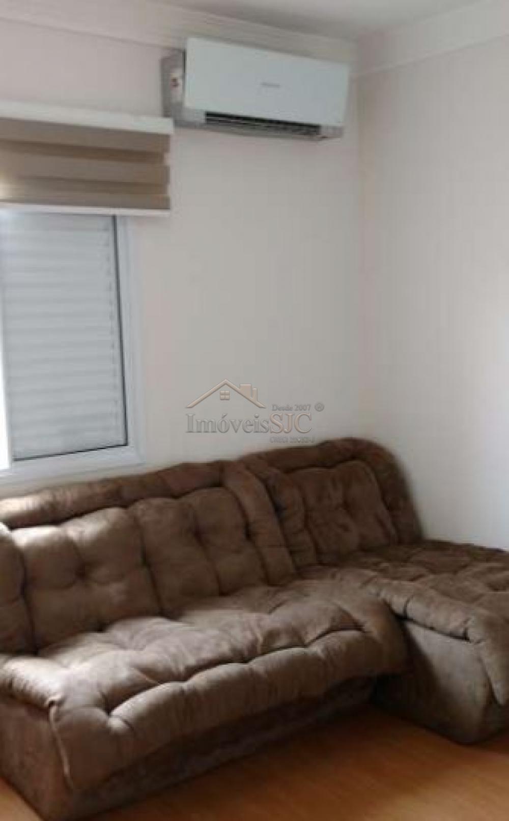 Comprar Casas / Condomínio em São José dos Campos apenas R$ 540.000,00 - Foto 16