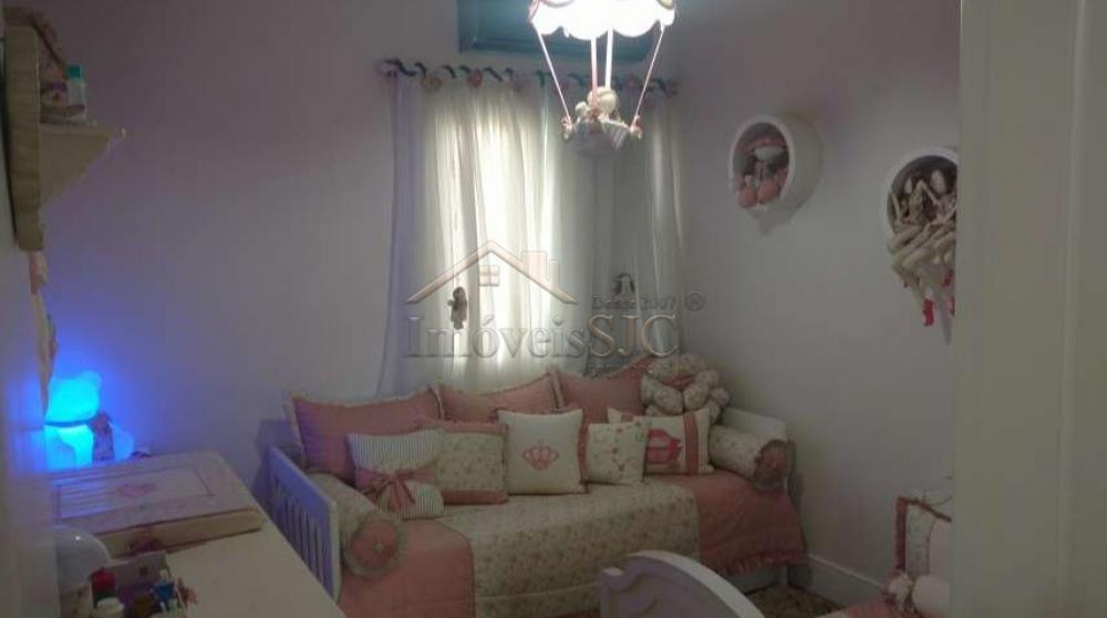 Comprar Casas / Condomínio em São José dos Campos apenas R$ 540.000,00 - Foto 17
