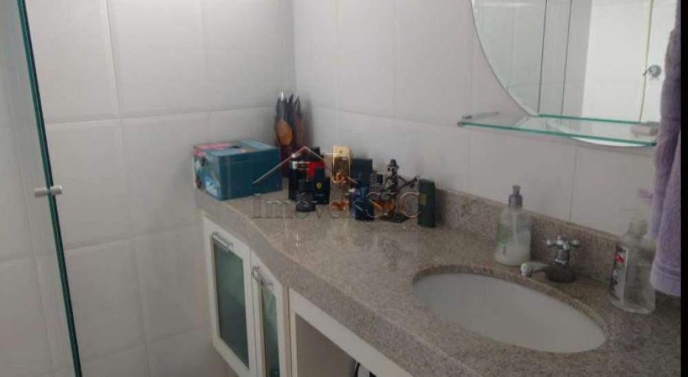 Comprar Casas / Condomínio em São José dos Campos apenas R$ 540.000,00 - Foto 19