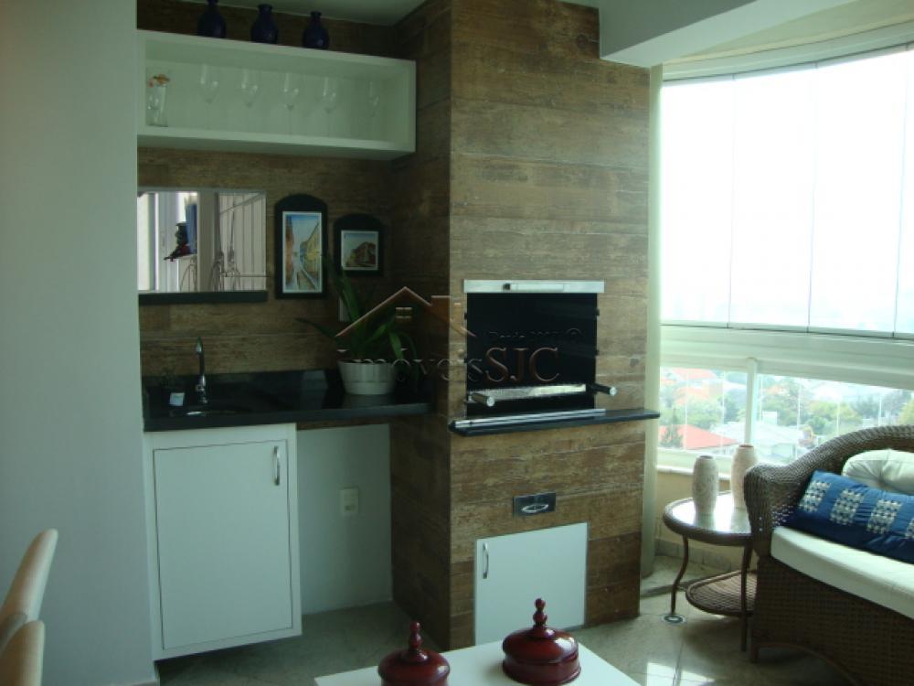 Comprar Apartamentos / Padrão em São José dos Campos apenas R$ 640.000,00 - Foto 1