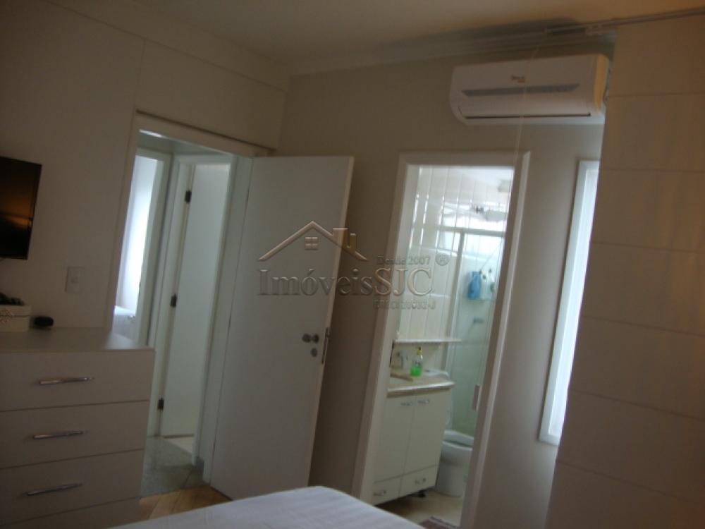 Comprar Apartamentos / Padrão em São José dos Campos apenas R$ 640.000,00 - Foto 14