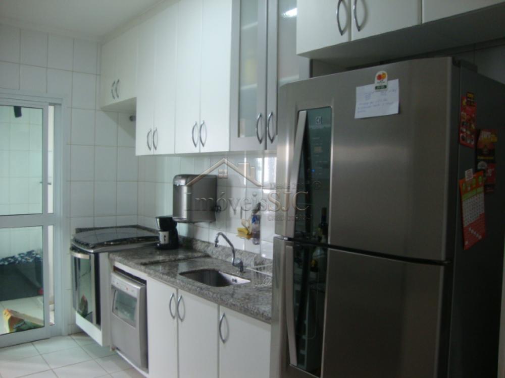 Comprar Apartamentos / Padrão em São José dos Campos apenas R$ 640.000,00 - Foto 21