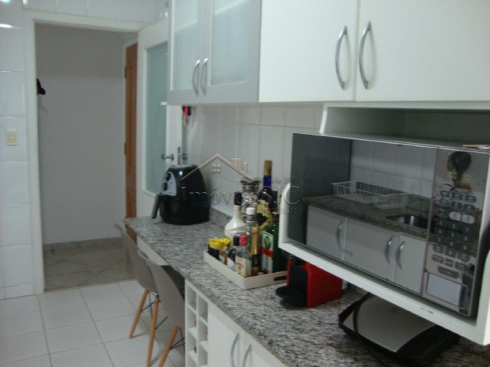 Comprar Apartamentos / Padrão em São José dos Campos apenas R$ 640.000,00 - Foto 23
