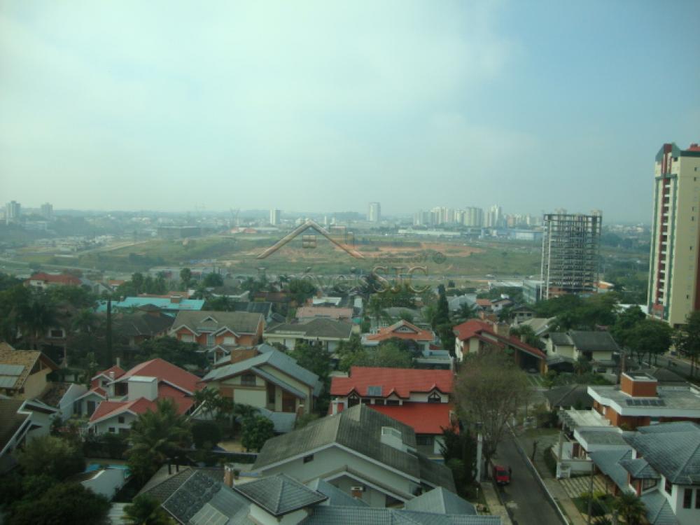 Comprar Apartamentos / Padrão em São José dos Campos apenas R$ 640.000,00 - Foto 29