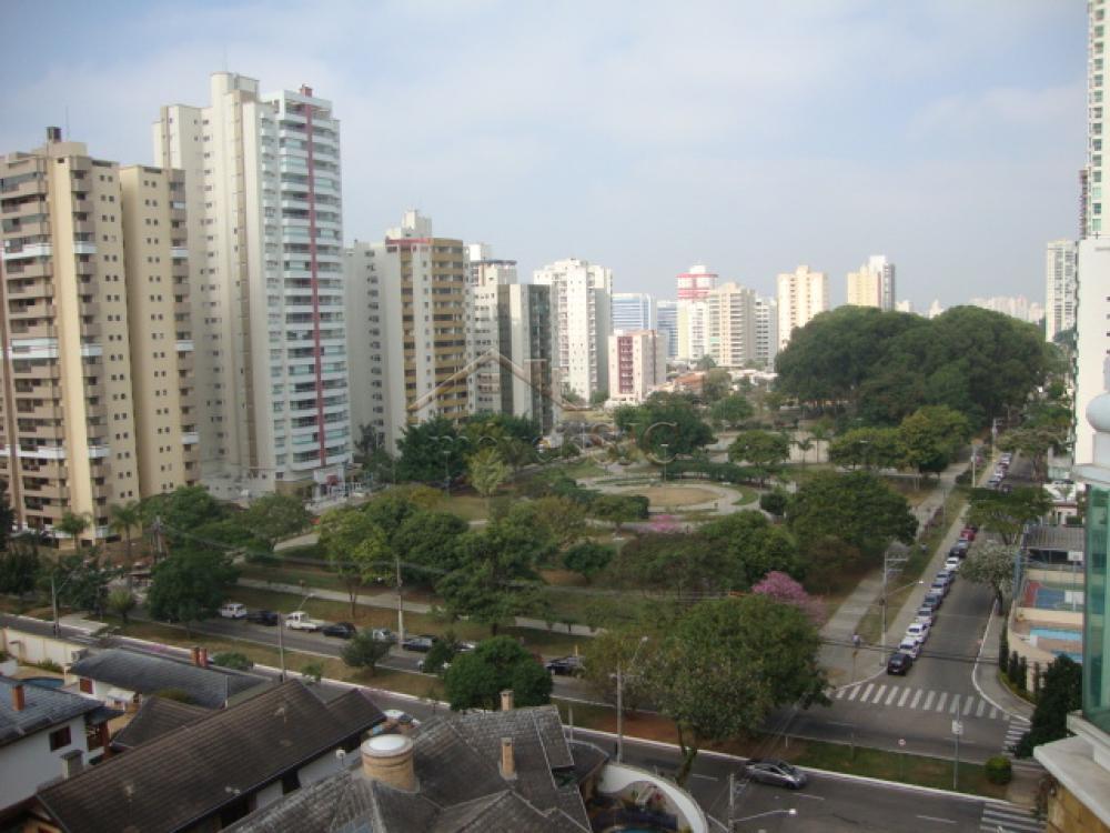 Comprar Apartamentos / Padrão em São José dos Campos apenas R$ 640.000,00 - Foto 30