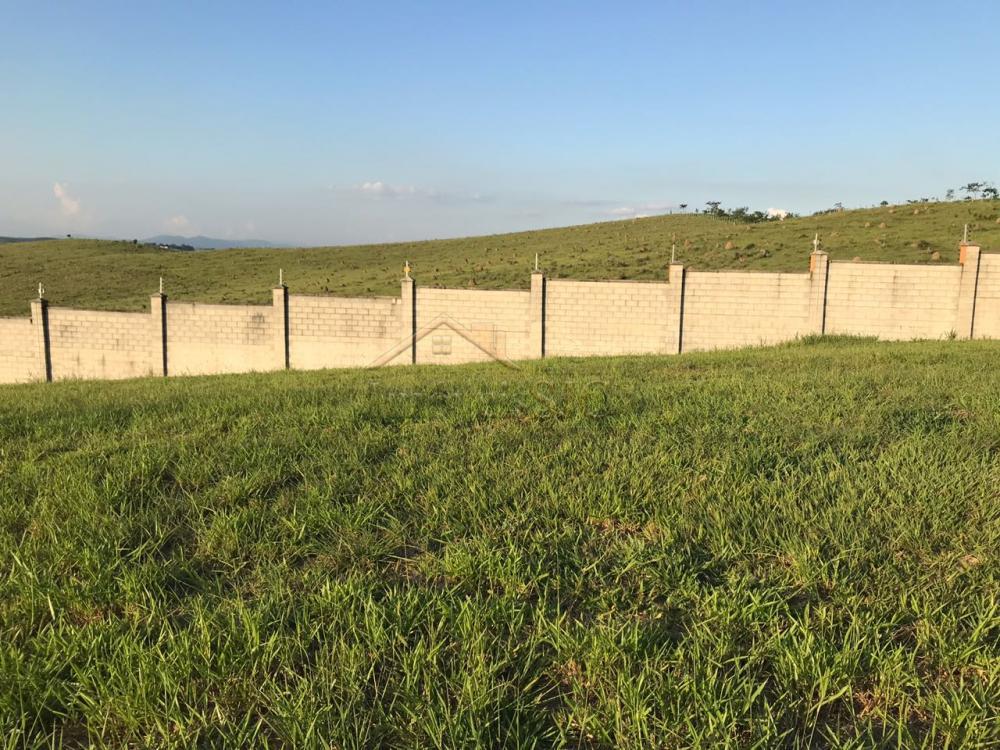 Comprar Terrenos / Condomínio em São José dos Campos apenas R$ 330.000,00 - Foto 1