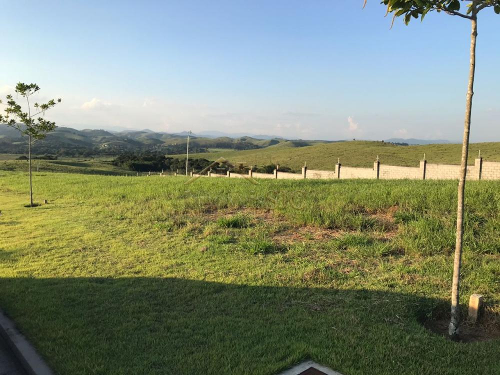Comprar Terrenos / Condomínio em São José dos Campos apenas R$ 330.000,00 - Foto 2