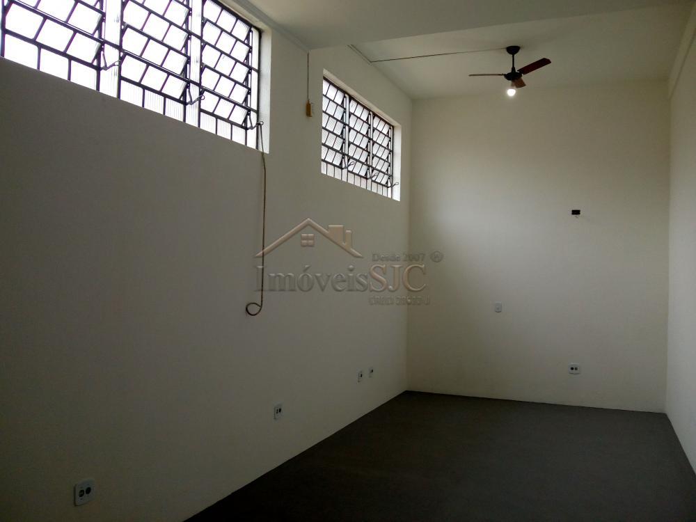 Alugar Comerciais / Loja/Salão em São José dos Campos apenas R$ 1.600,00 - Foto 1