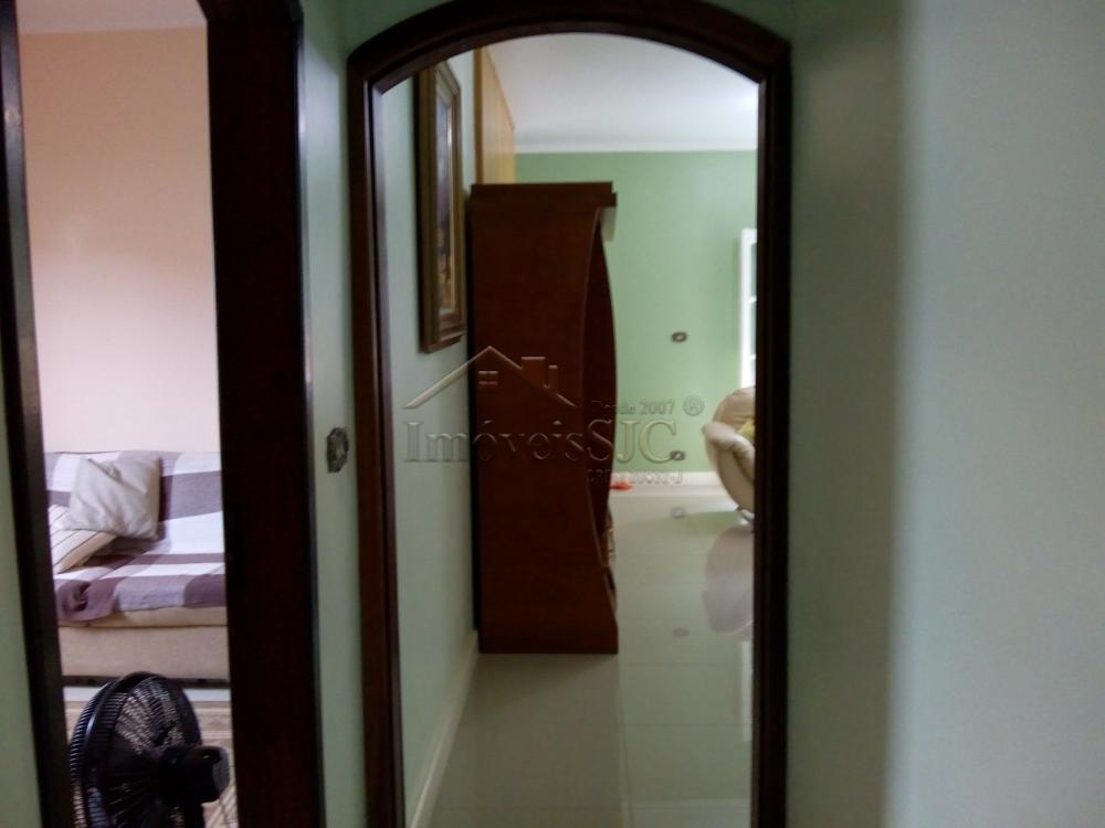Alugar Comerciais / Casa Comercial em São José dos Campos apenas R$ 1.550,00 - Foto 3