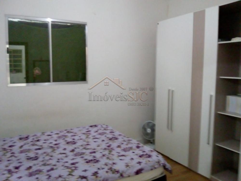 Comprar Casas / Padrão em São José dos Campos apenas R$ 380.000,00 - Foto 4