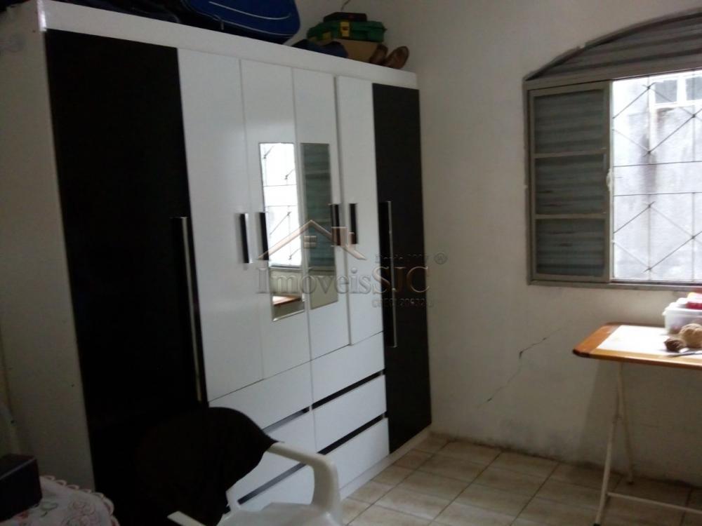 Comprar Casas / Padrão em São José dos Campos apenas R$ 380.000,00 - Foto 6