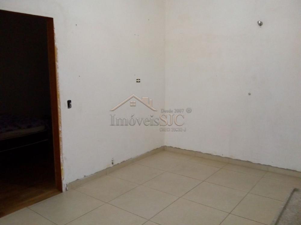 Comprar Casas / Padrão em São José dos Campos apenas R$ 380.000,00 - Foto 7