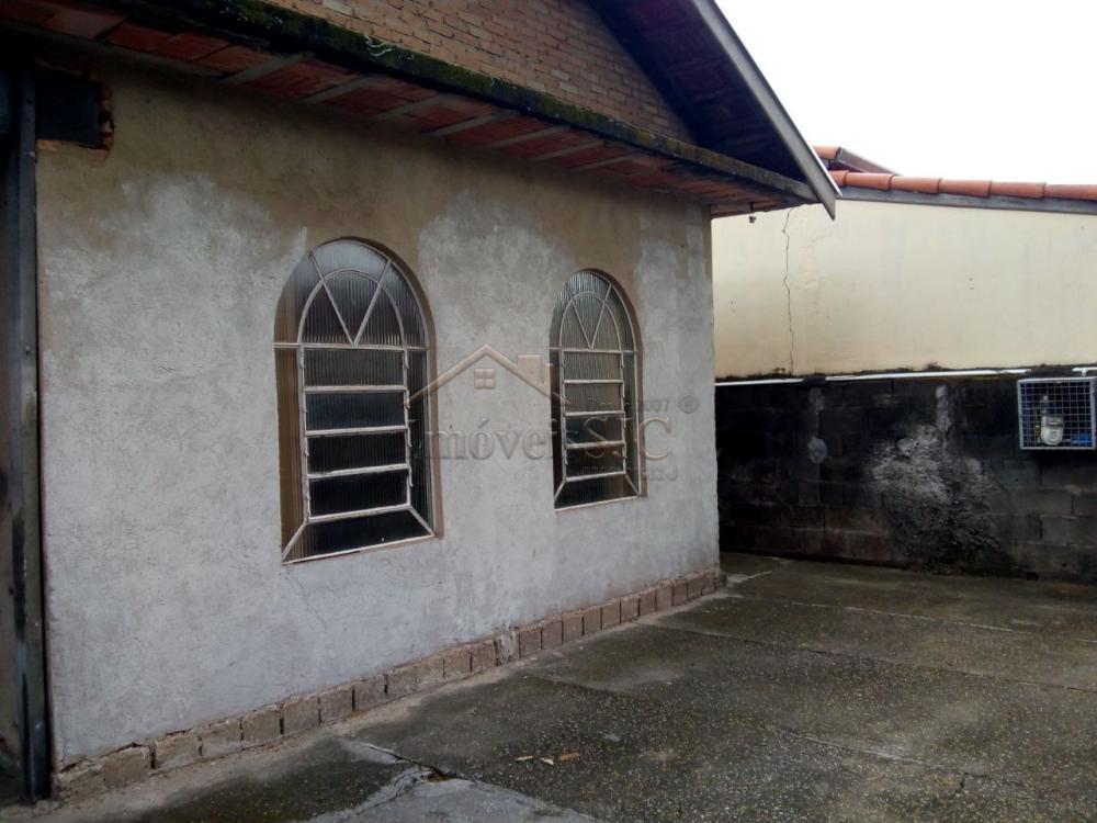 Comprar Casas / Padrão em São José dos Campos apenas R$ 380.000,00 - Foto 9