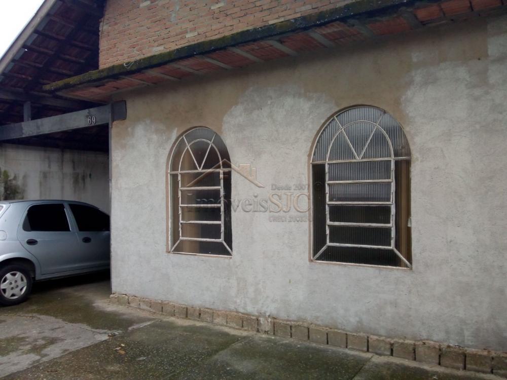Comprar Casas / Padrão em São José dos Campos apenas R$ 380.000,00 - Foto 11