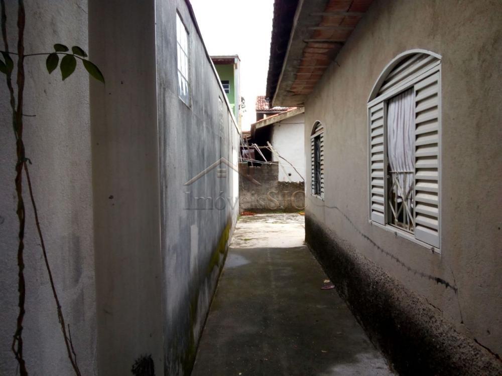 Comprar Casas / Padrão em São José dos Campos apenas R$ 380.000,00 - Foto 10