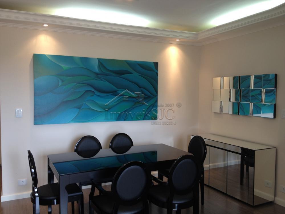 Comprar Apartamentos / Padrão em São José dos Campos apenas R$ 320.000,00 - Foto 3