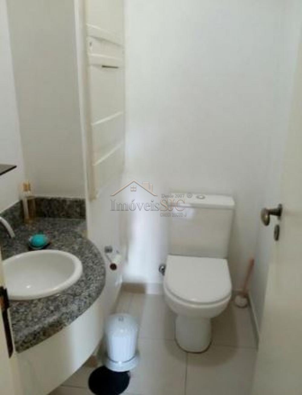 Comprar Apartamentos / Padrão em São José dos Campos apenas R$ 580.000,00 - Foto 5