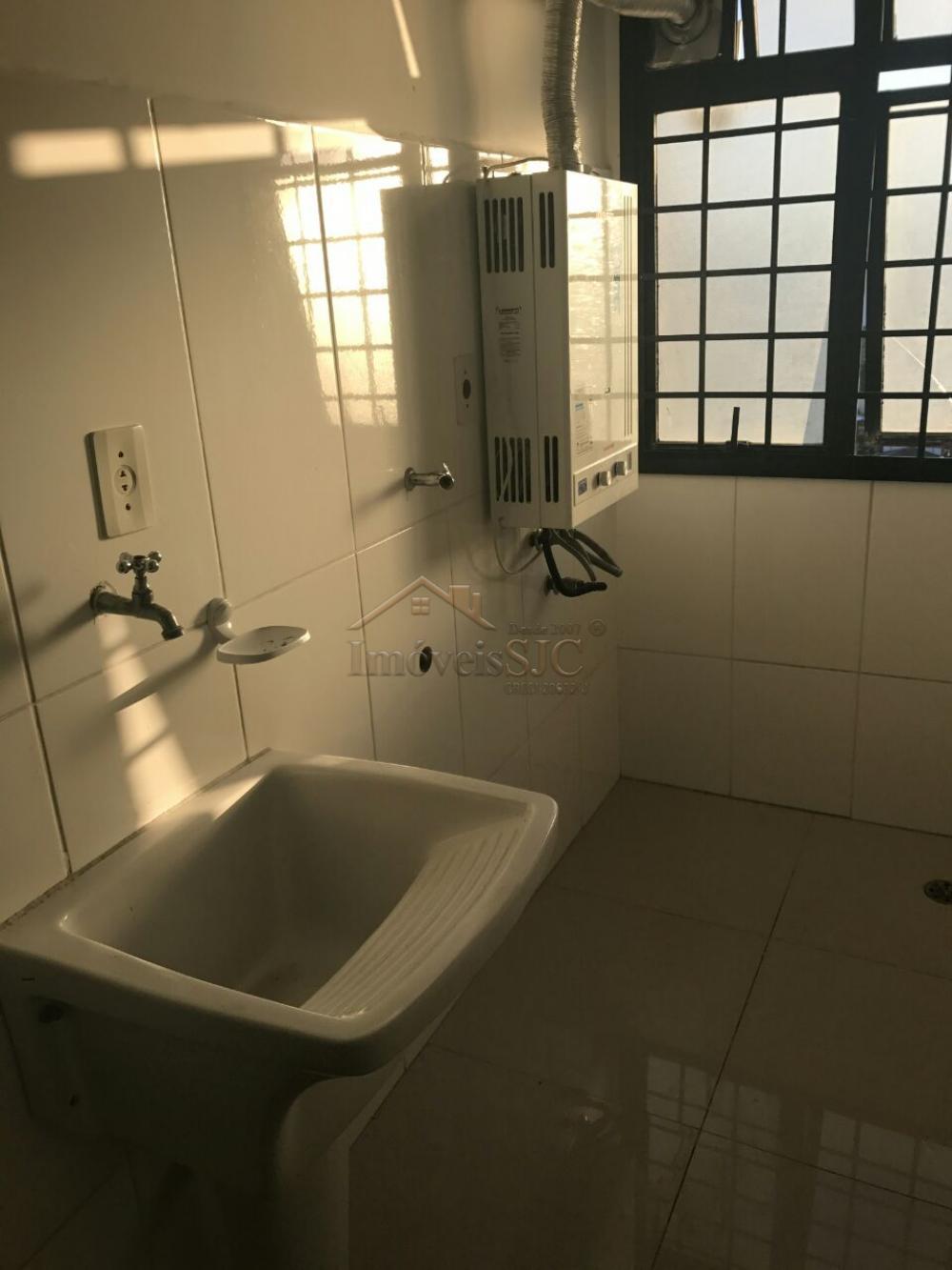 Comprar Apartamentos / Padrão em São José dos Campos apenas R$ 315.000,00 - Foto 8