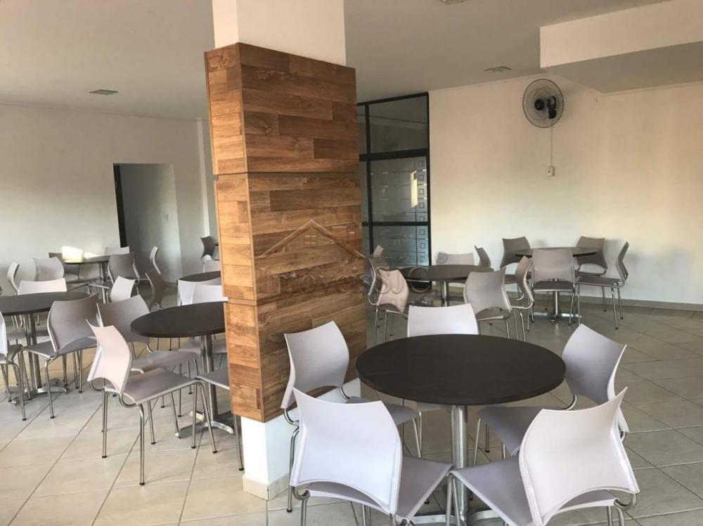 Comprar Apartamentos / Padrão em São José dos Campos apenas R$ 315.000,00 - Foto 10