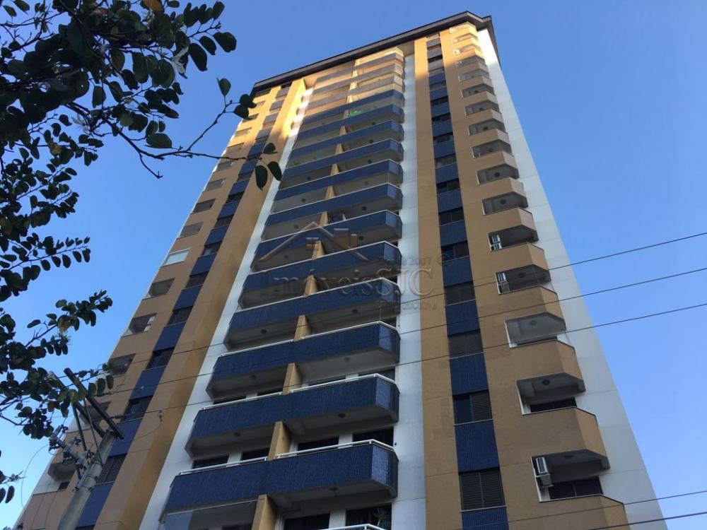 Sao Jose dos Campos Apartamento Venda R$340.000,00 Condominio R$470,00 2 Dormitorios 1 Suite Area construida 75.00m2