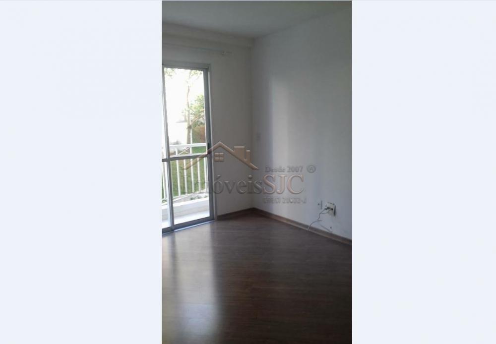 Comprar Apartamentos / Padrão em São José dos Campos apenas R$ 235.000,00 - Foto 1